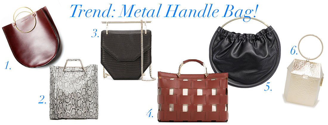 Bag-at-you---Fashion-blog---Metal-Handle-Bag-Trend-Sale