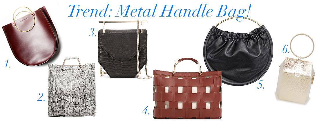 Bag-at-you---Fashion-blog---Metal-Handle-Bag-Trend-Sale