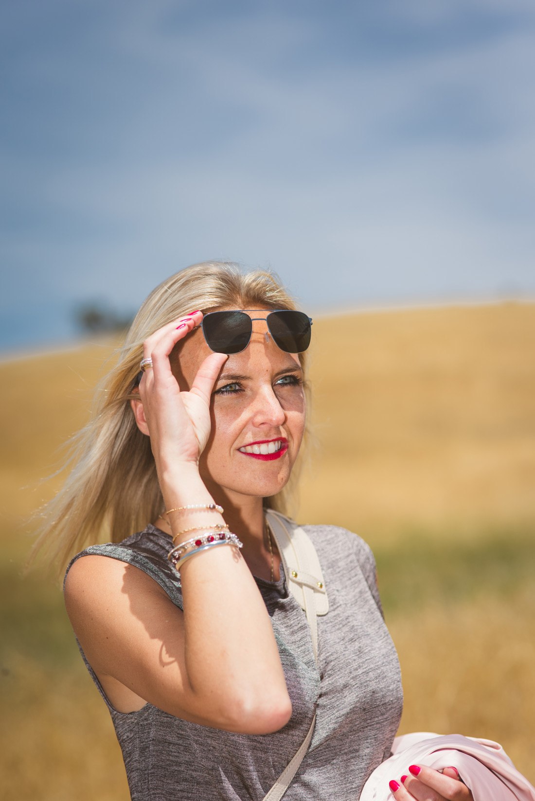 Bag-at-you---Fashion-blog---Mykita-Sunglasses