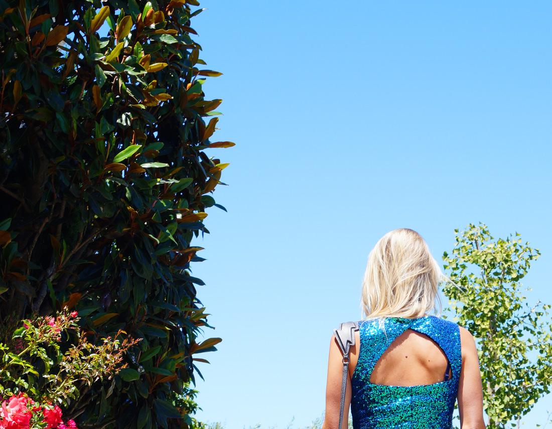 Bag-at-you---Fashion-blog---Open-back---Sequins-Top---Summer