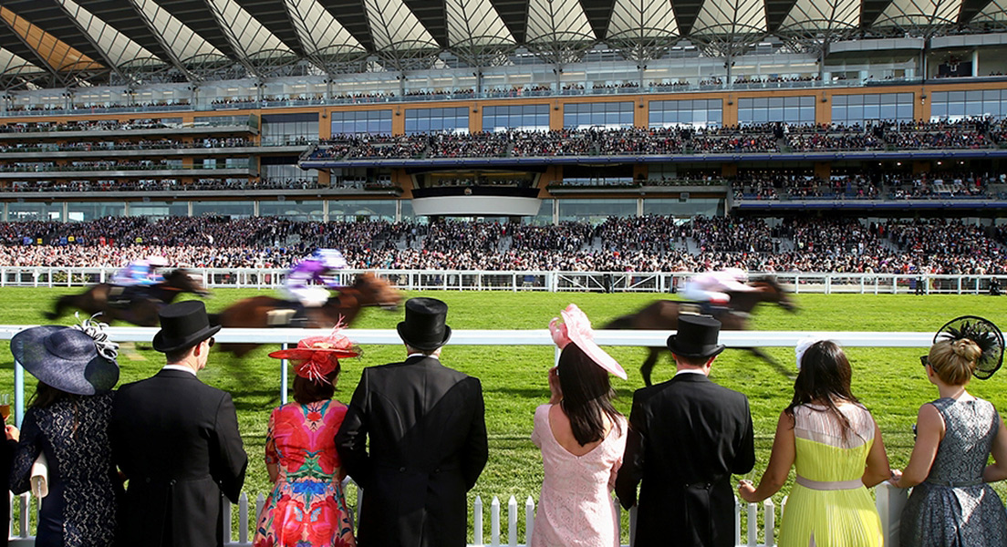 Bag-at-you---Fashion-blog---Royal-Ascot-Style-Guide