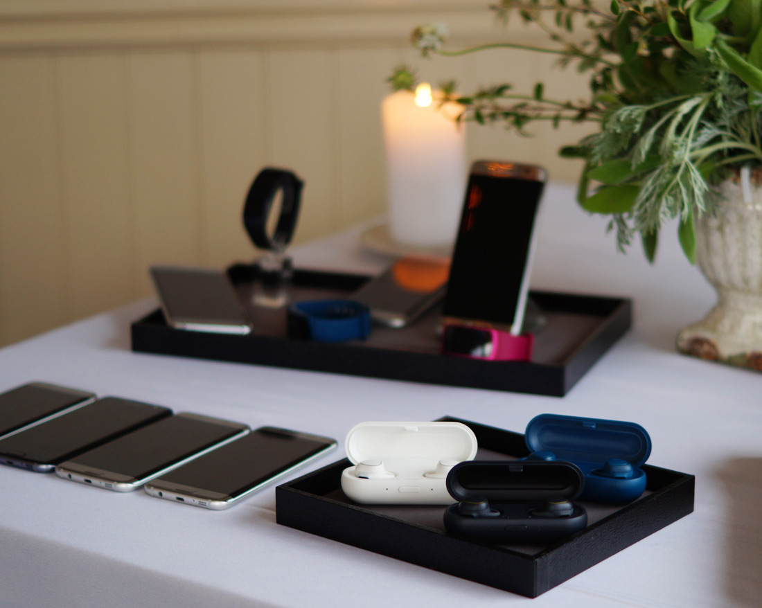 Bag-at-you---Fashion-blog---Samsung-Galaxy-S7-Ear-plugs