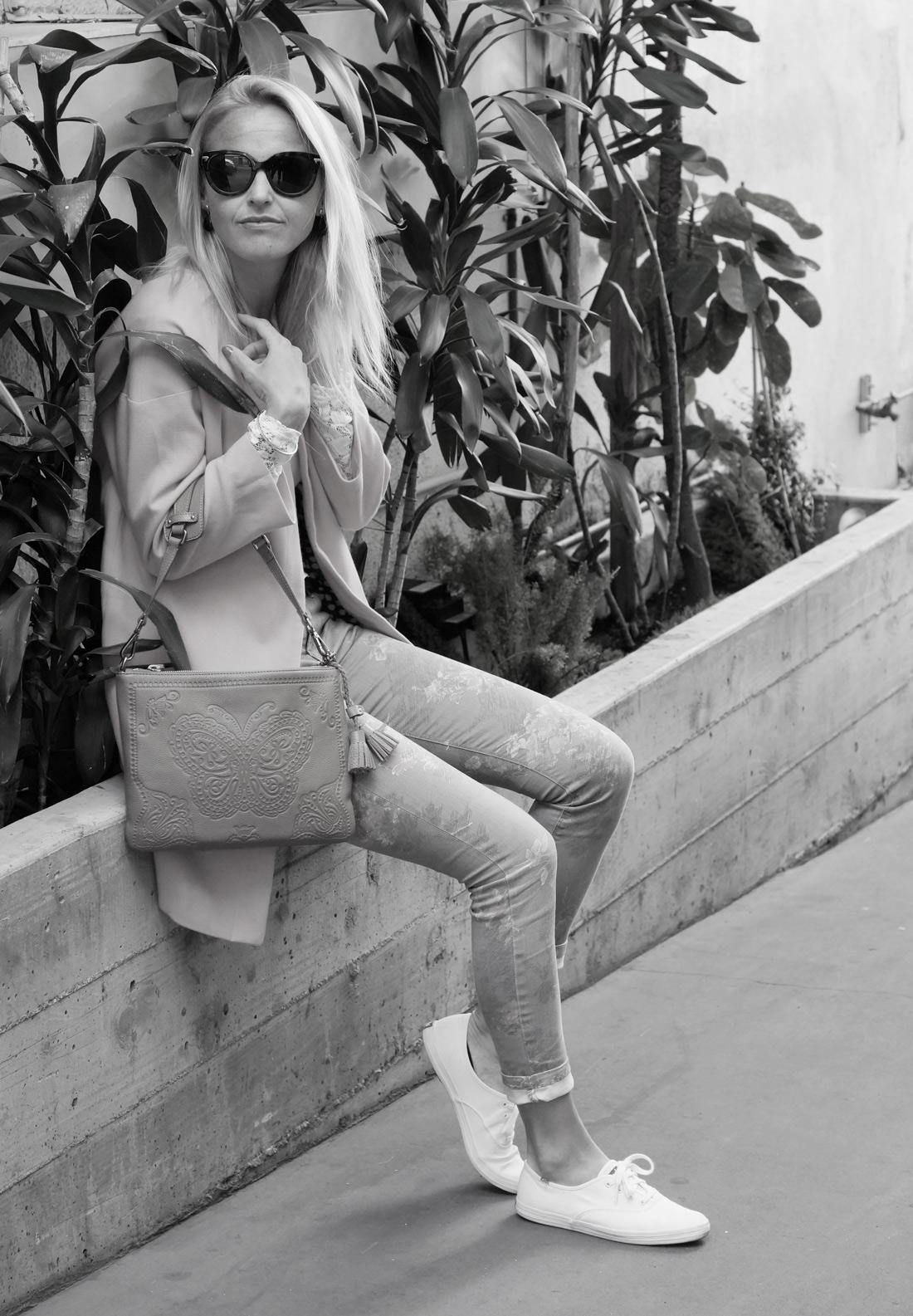 Bag-at-you---Fashion-blog---San-Francisco-blogger---Spring