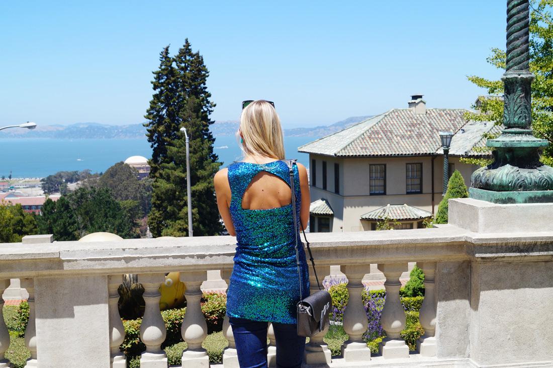 Bag-at-you---Fashion-blog---Shoulder-bag---Sequins-shirt
