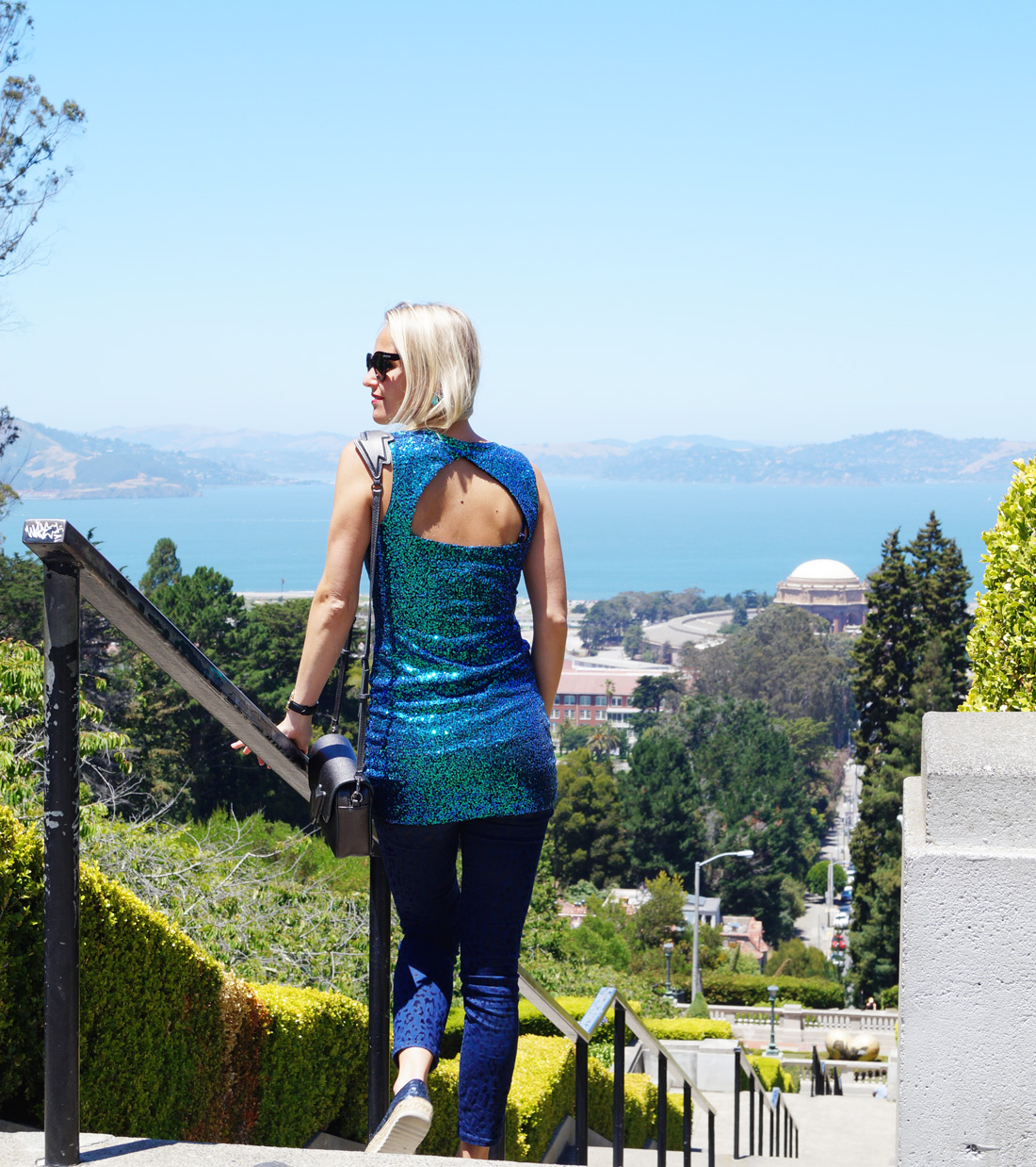 Bag-at-you---Fashion-blog---Summer-ootd---Lion-Stairs-San-Francisco