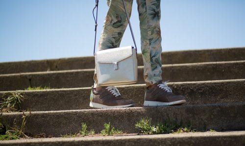 Bag-at-you---Fashion-blog---Unisa-Sneakers---Ecco-Shoulder-bag