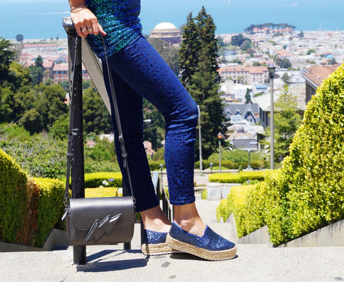 Bag-at-you---Fashion-blog---Vlieger-&-Vandam-shoulderbag---LisaKay-Shoes