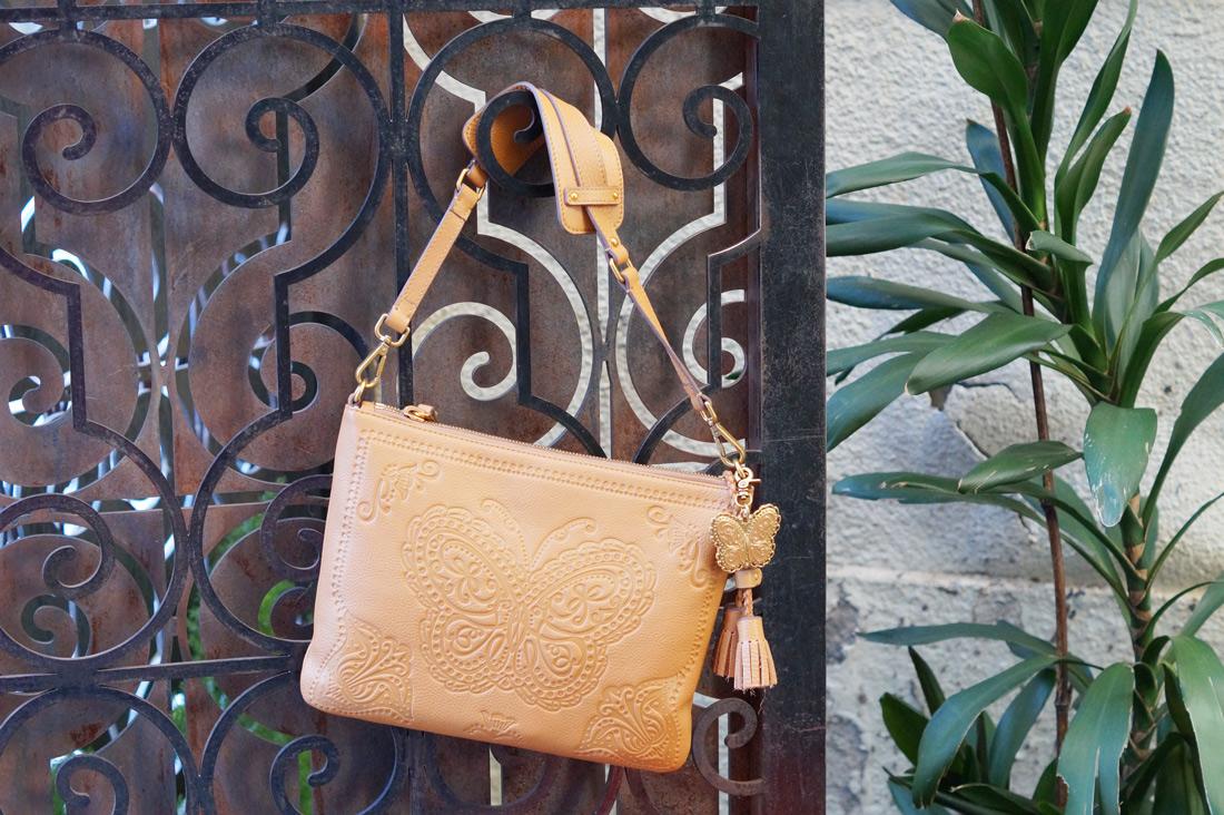 Bag-at-you---Leontine-Hagoort-Bag---Dutch-Design