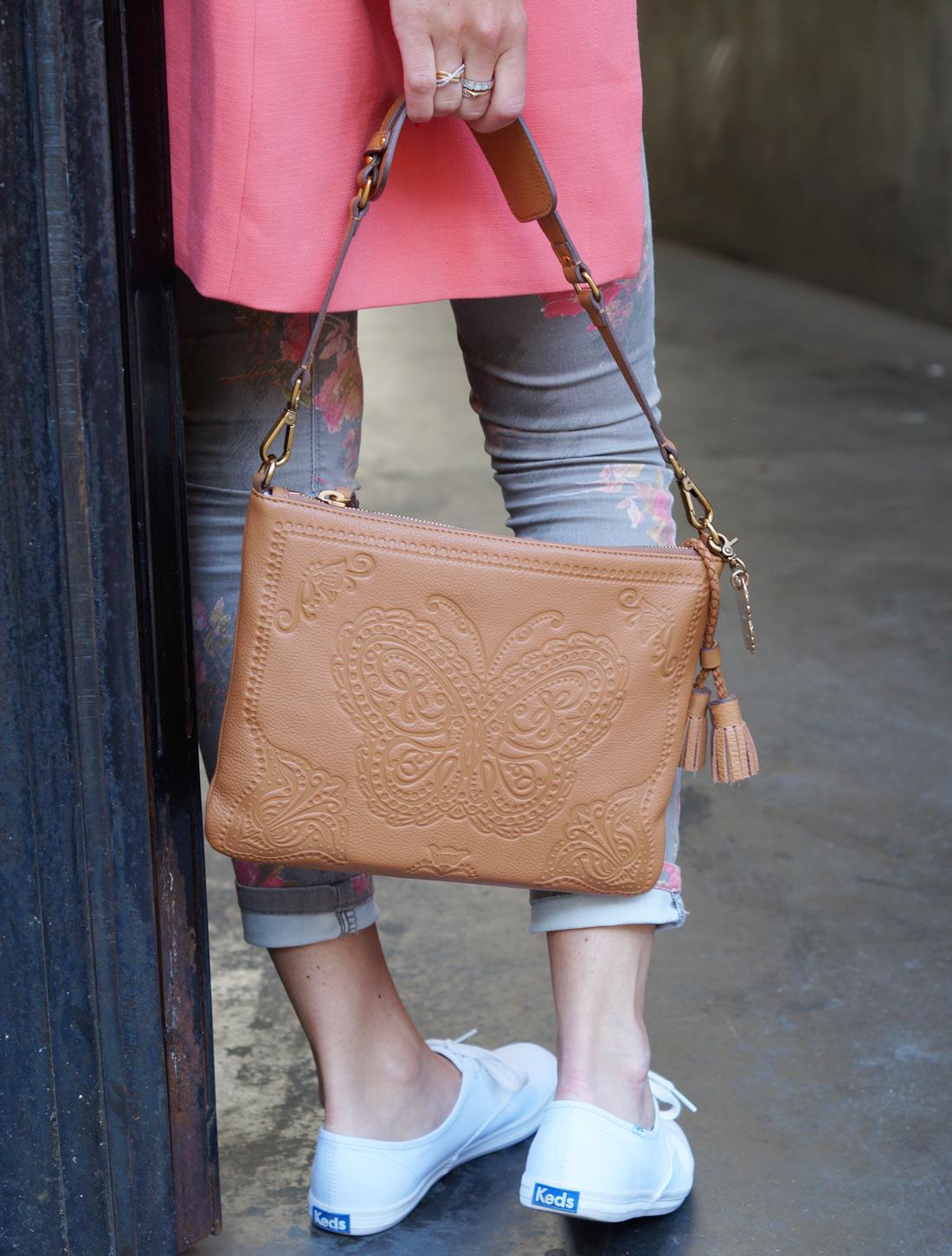 Bag-at-you---Leontine-Hagoort-Bag---Keds-Sneakers