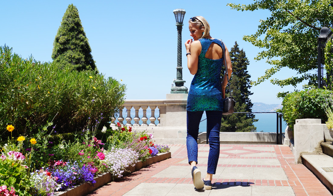Bag-at-you---Lifestyle-blog---San-Francisco---Summer-ootd