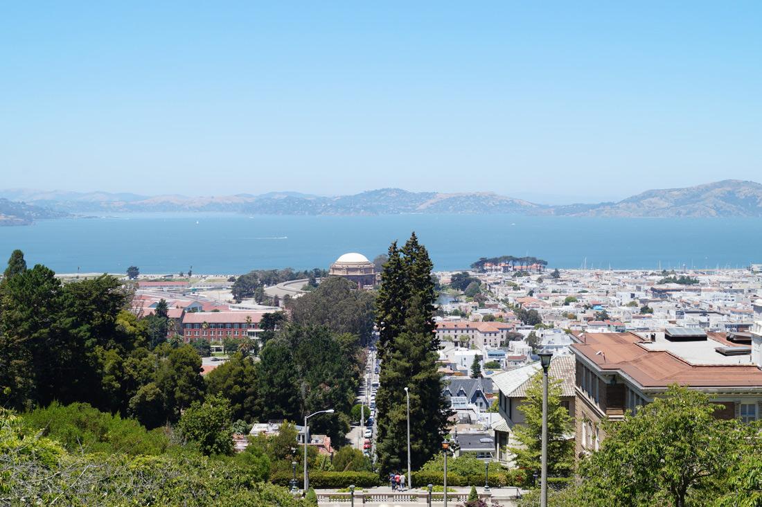 Bag-at-you---Lifestyle-blog---San-Francisco-Summer