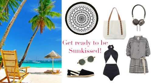 Bag-at-you---Lifestyle-blog---Style-Guide-Beach---What-to-wear-to-the-beach