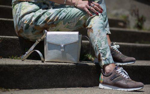 Bag-at-you---Lifestyle-blog---Unisa-Sneakers---Ecco-Bag