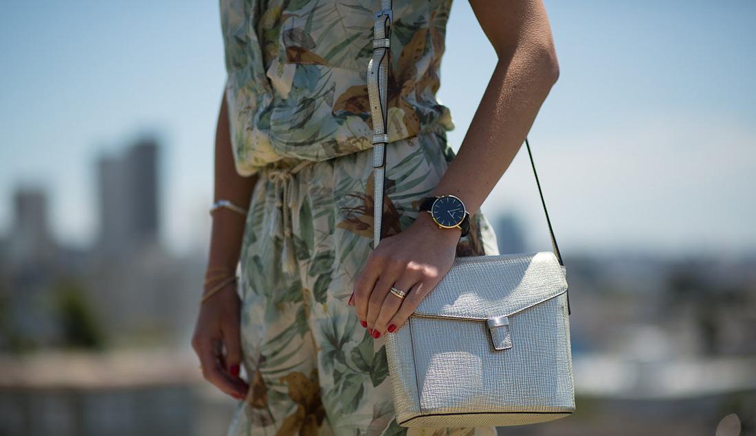 Bag-at-you---Lifestyle-blog---san-francisco-blogger