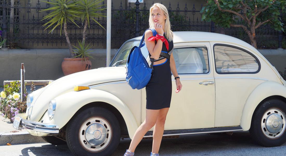Bag-at-you---San-Francisco-blog---Fashion---Emma-and-Chloe-Backpack