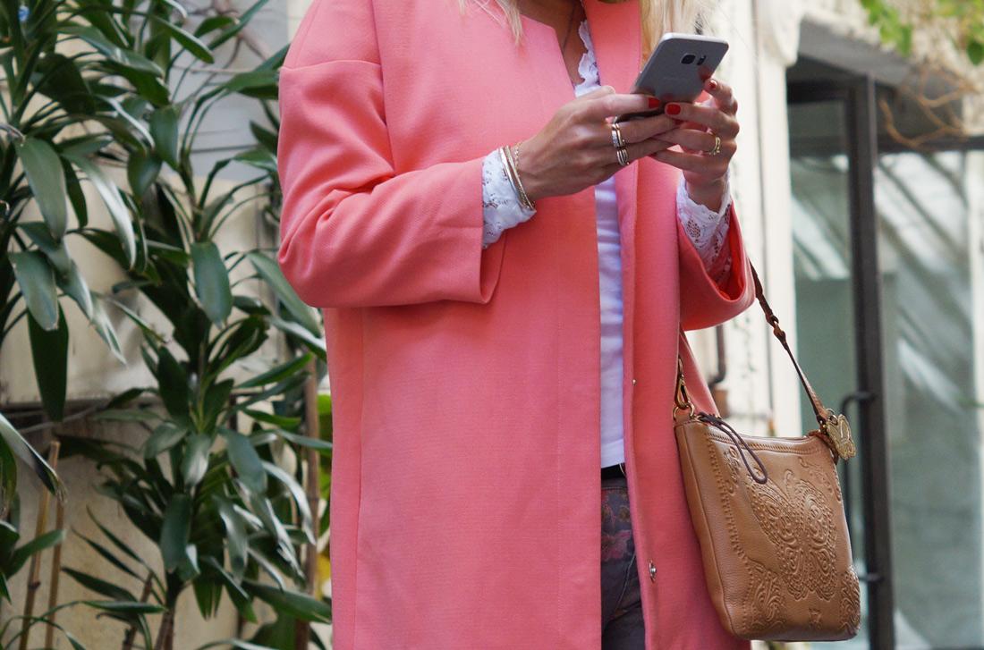Bag-at-you---StreetStyle---San-Francisco-Samsung-Galaxy