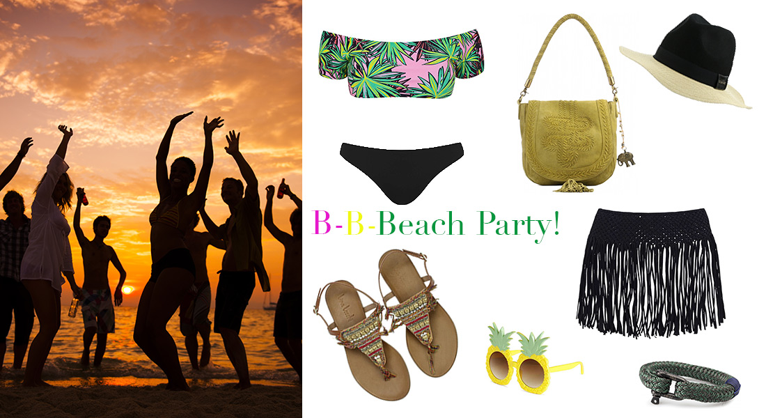 Bag-at-you---Style-Guide---What-to-wear-to-a-beach-Party