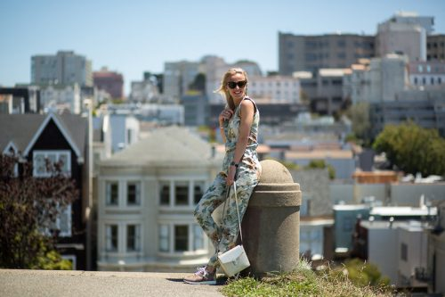 Bag-at-you---Summer---Jumpsuit---San-Francisco
