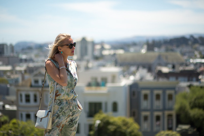 Bag-at-you---Summer-time---Jumpsuit---San-Francisco