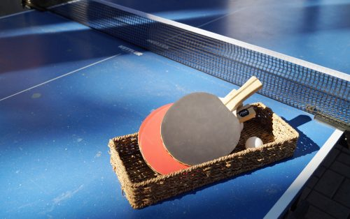 Bag-at-you---Travel-blog---Table-Tennis---California-