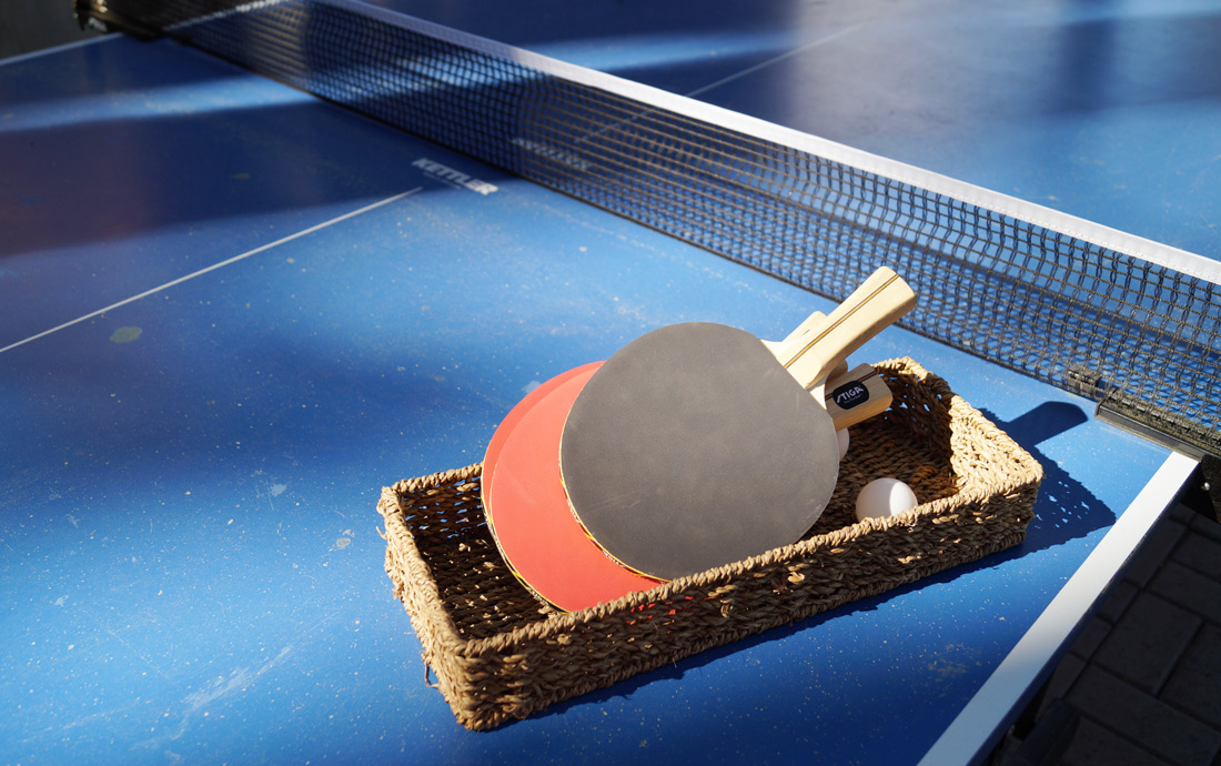 Bag-at-you---Travel-blog---Table-Tennis---California-