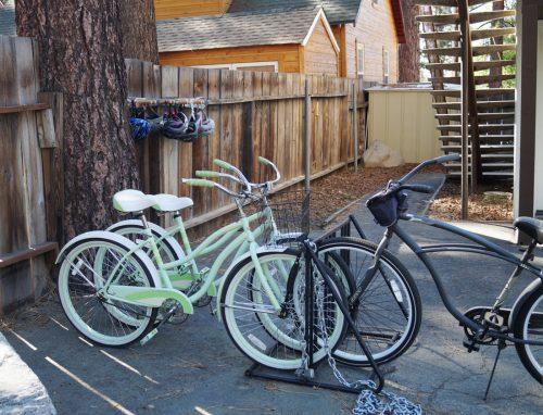 Bag-at-you---Travel-blog---The-Alder-Inn---Bikes