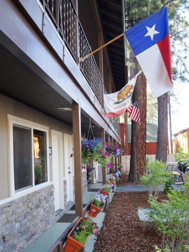 Bag-at-you---Travel-blog---The-Alder-Inn---California-