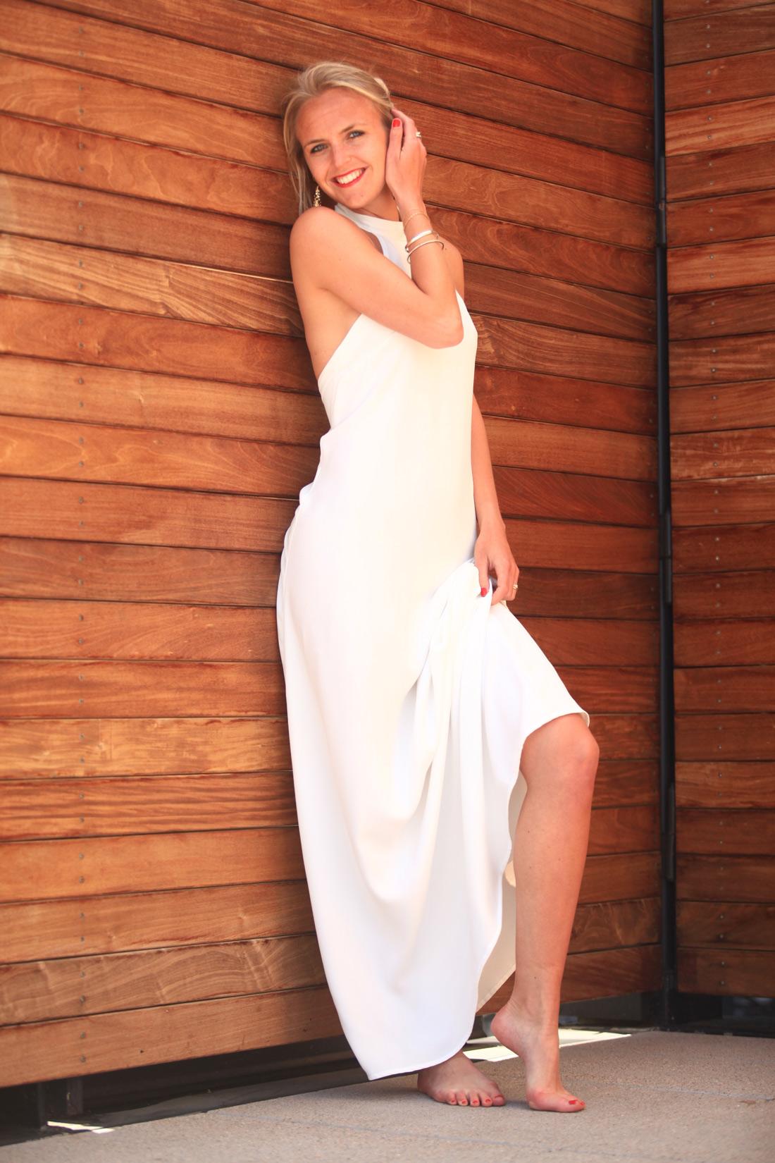 Bag-at-you---Wedding-dress---AnnaBorgia