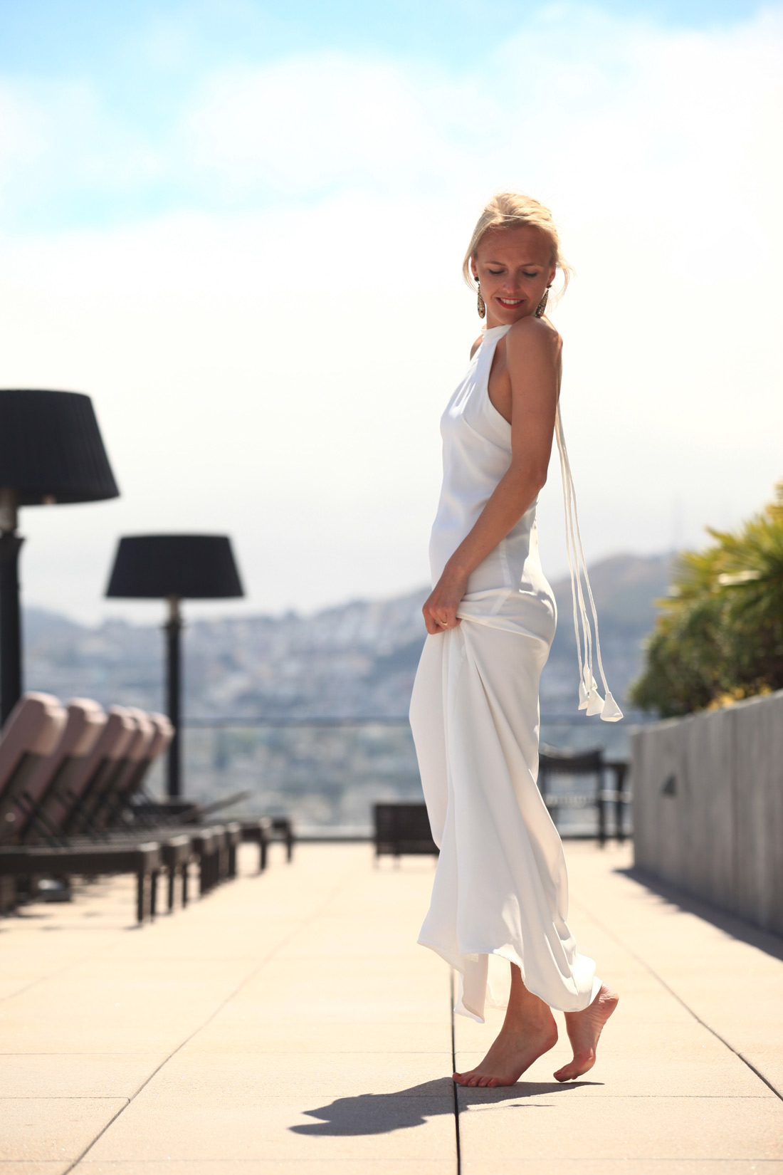 Bag-at-you---White-dream-dress---AnnaBorgia