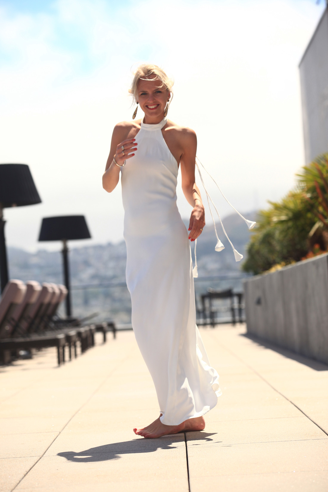 Bag-at-you---eco-friendly-Wedding-dress---AnnaBorgia