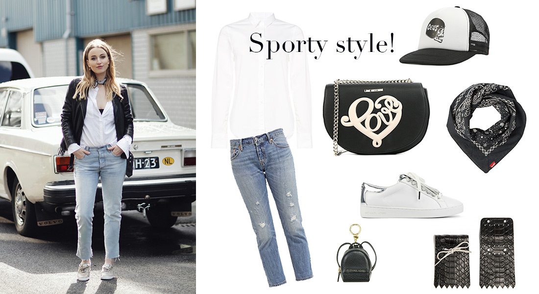 Bag-at-you---fashion-blog---City-trip---Sporty-style
