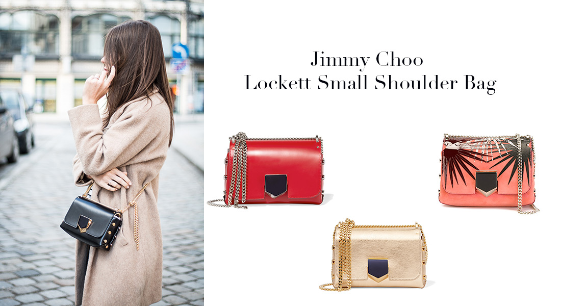 Bag-at-you---fashion-blog---Jimmy-Choo--Lockett-Small-Shoulder-Bag
