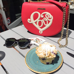Bag-at-you---lifestyle-blog---Bags-and-Fashion