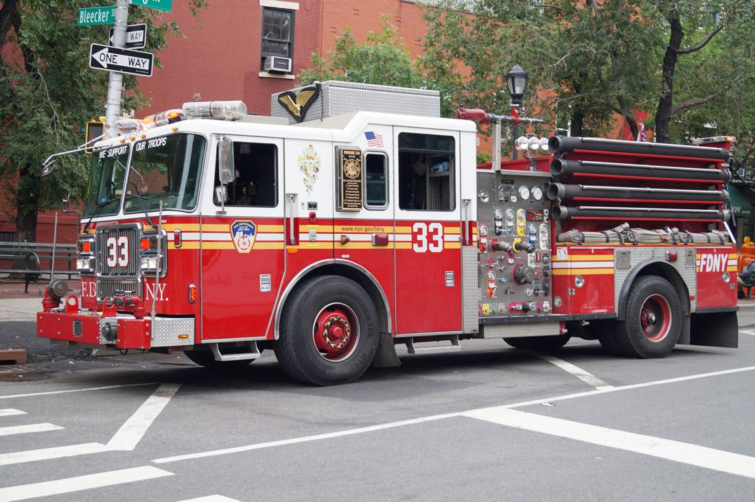 Bag-at-you---City-Blog---New-York