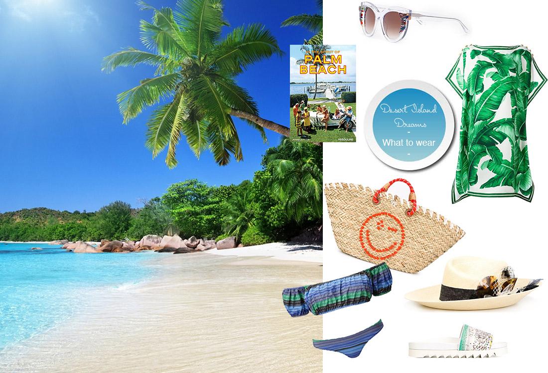 Bag-at-you---Desert-Island-Dreams---Farfetch