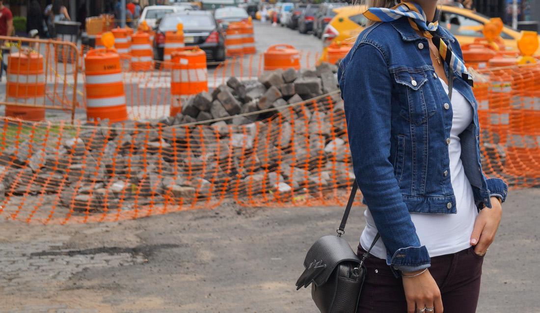 Bag-at-you---Fashion-blog---City-look---New-York-City