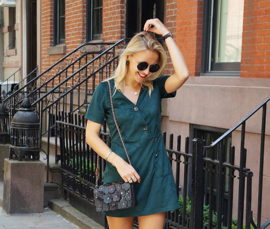 Bag-at-you---Fashion-blog---Coach-Crossbody-bag