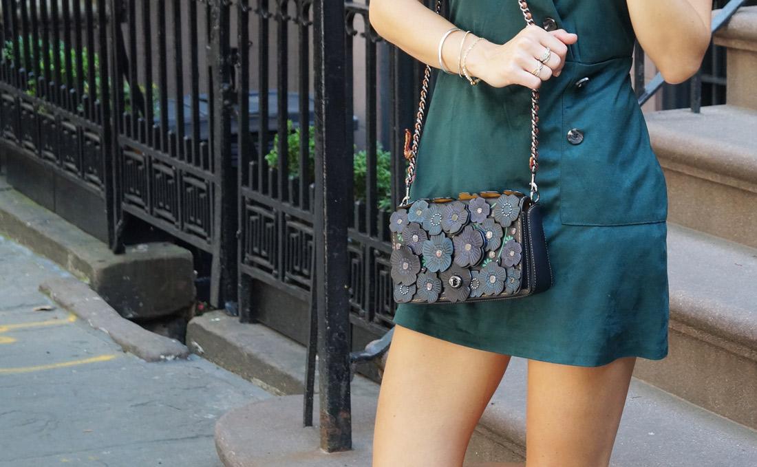 Bag-at-you---Fashion-blog---Coach----Designer-bag---Summer-2016
