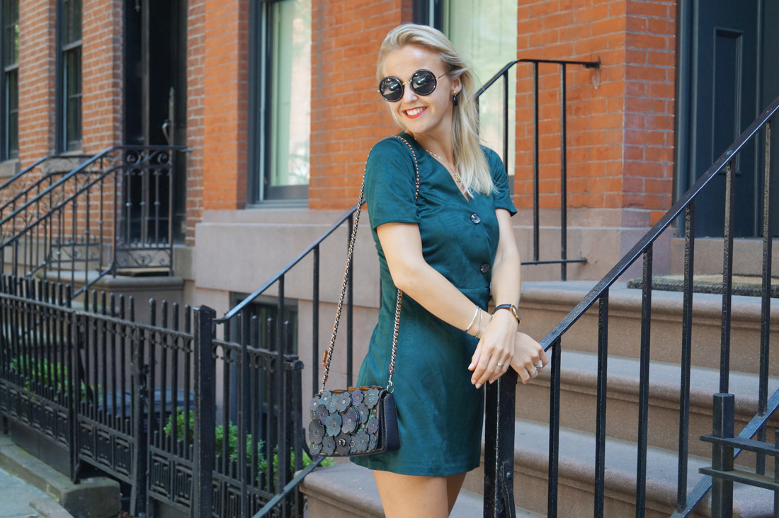 Bag-at-you---Fashion-blog---Coach-bag---Suede-Dress-New-York-City