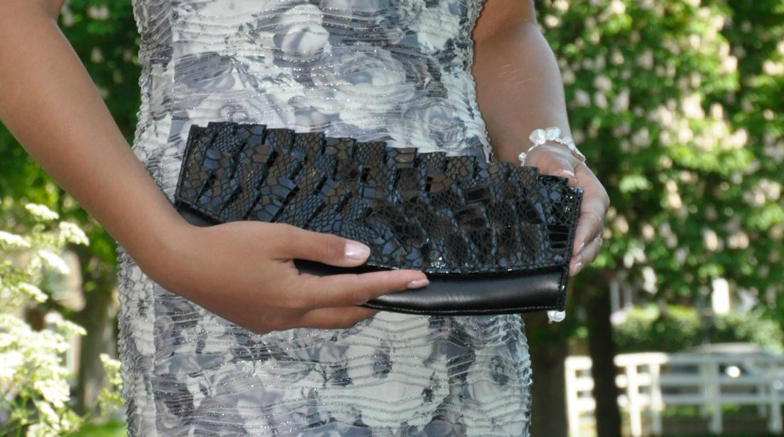 Bag-at-you---Fashion-blog---Exotic-bags---Yolande-Jimenez