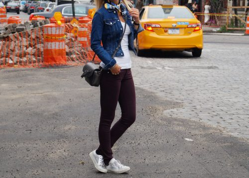 Bag-at-you---Fashion-blog---OOTD---casual-outfit