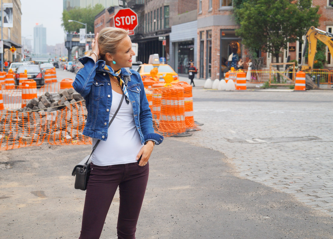 Bag-at-you---Fashion-blog---OOTD---denim-jacket