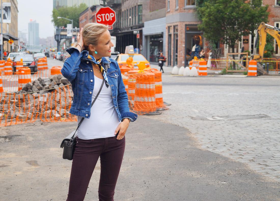 Bag-at-you---Fashion-blog---OOTD---denim-jacket