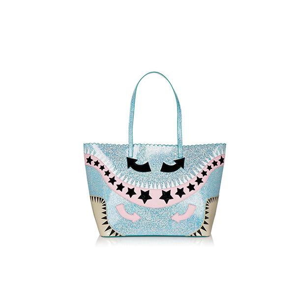 Bag-at-you---Fashion-blog---Skinny-Dip-Bag