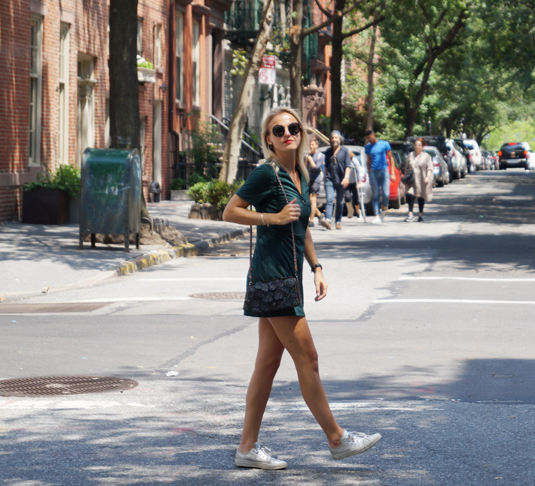 Bag-at-you---Fashion-blog---Street-style-New-York-City---Summer-ootd