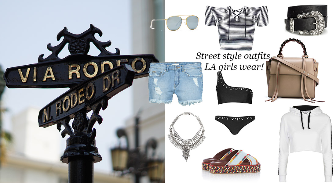 Bag-at-you---Fashion-blog---Street-style-outfit-LA-girls-wear