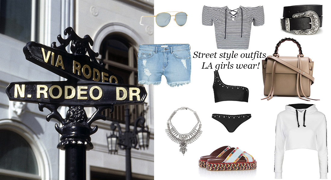 Bag-at-you---Fashion-blog---Street-style-outfits-LA-girls-wear