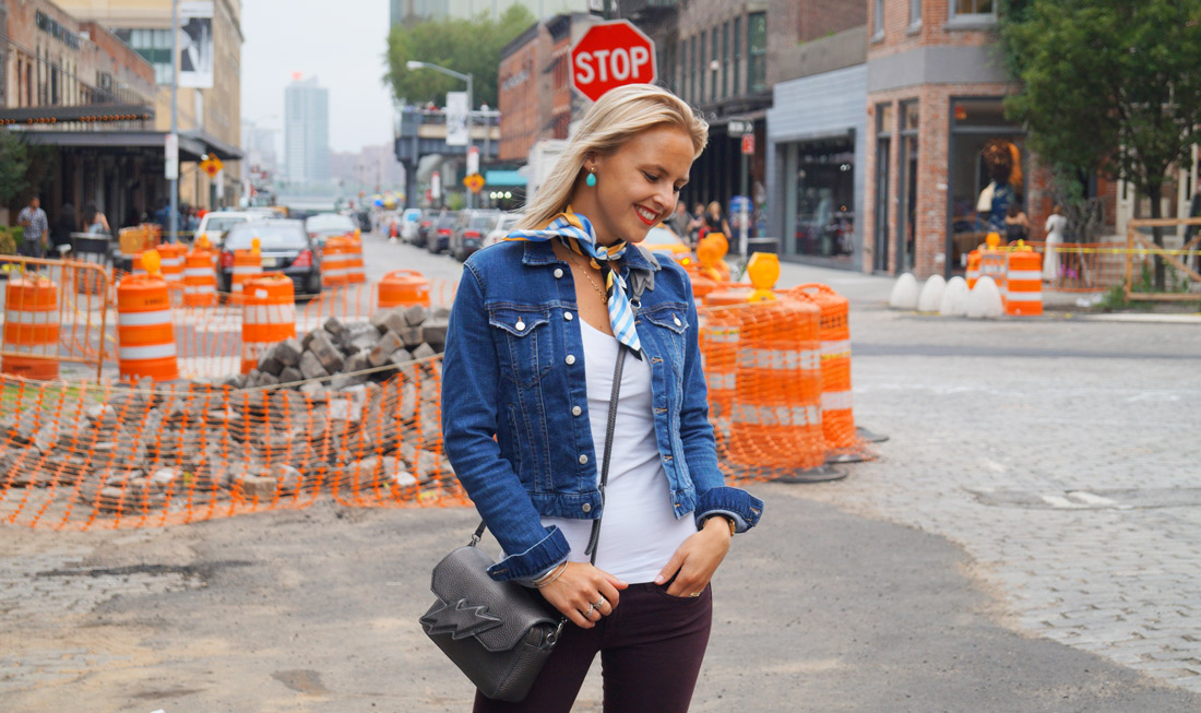 Bag-at-you---Fashion-blog---The-perfect-denim-jacket