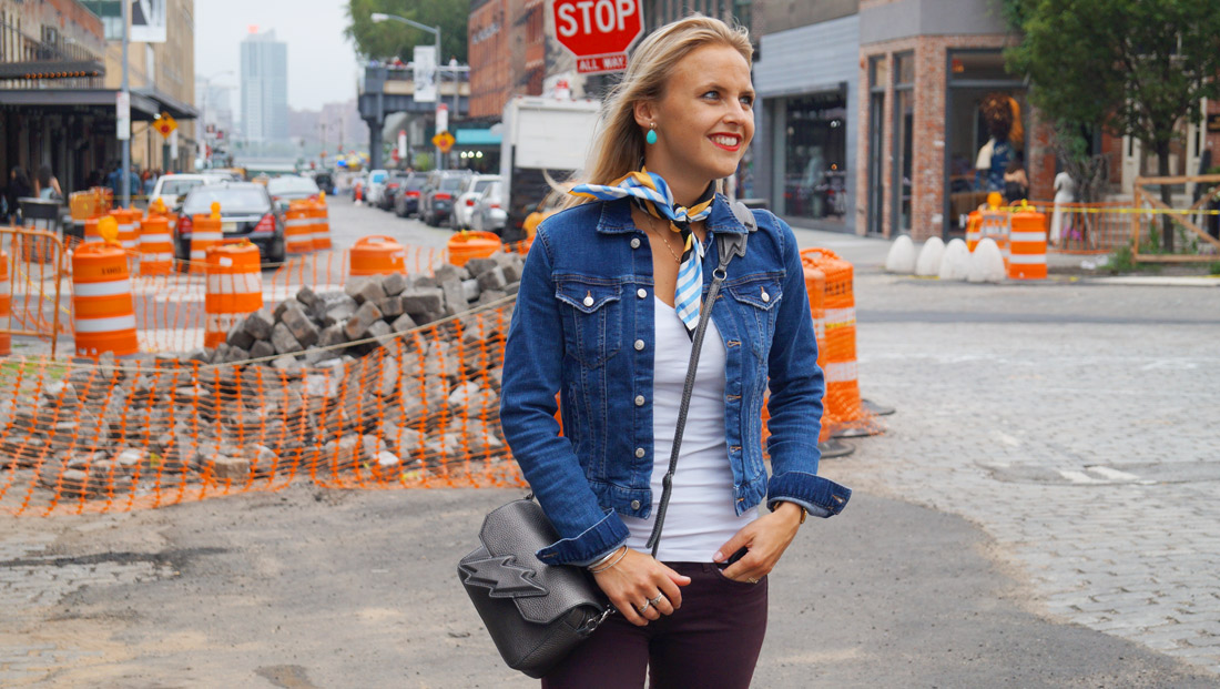 Bag-at-you---Fashion-blog---Vlieger-and-Vandam-Shoulder-bag---denim-jacket