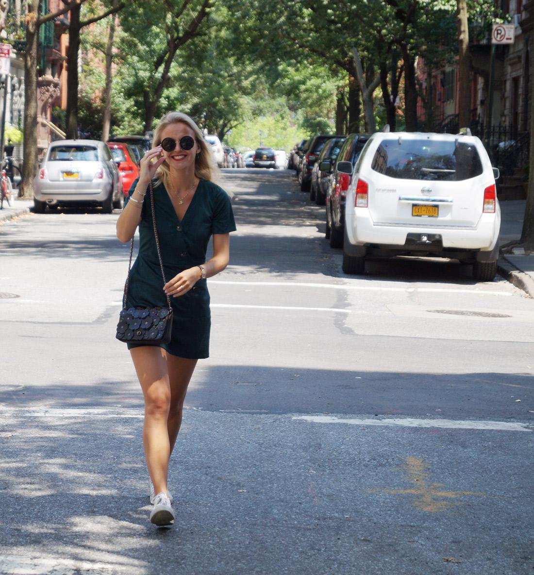 Bag-at-you---Fashion-blogger---Bag-Coach---Summer-2016